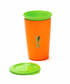 Vaso Wow Kids en internet