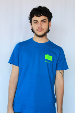 NRW-OFFICIAL REG TEE