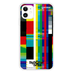 CAPINHA IPHONE 11 BBB21 POP STD - GOCASE