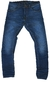 JEAN SLIM FIT BLUE
