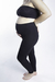 Calça Legging Gestante Love Secret - comprar online