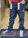 Calça Jeans Polo Wear Regular