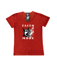 Faith No More / King for a Day - tienda online