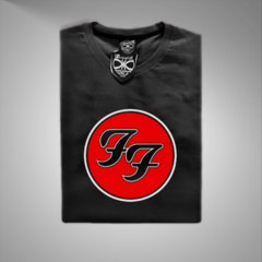 Foo Fighters / Classic Logo