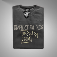 Temple of the Dog 91