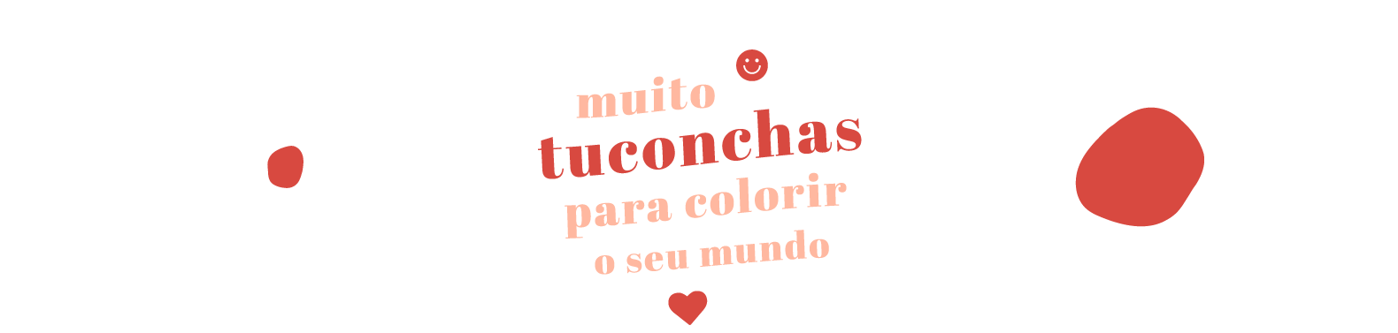 Banner da categoria top comfy