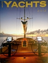 SOUTH YACHTS DESIGN & STYLE BOOK 2012- Miguel Angel Der Ohaneasian