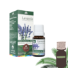 Óleo Essencial Lavanda Francesa  10ml WNF