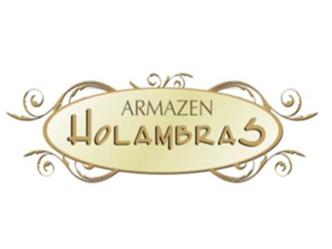 HOLAMBRAS