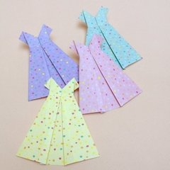 Dreams and Paper - Mix Pastel - tienda online
