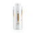 Shampoo Oil Reflection Wella 1000 ml