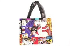 Tyvek® Bag - Pop Art