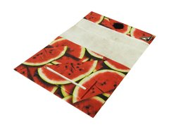 Tabaco Pouch - Sandias - online store