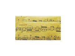 Tabaco Pouch - Partitura - buy online