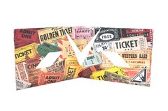 Tyvek® Wallets - Monkey Wallets® - Tickets on internet