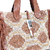 Eastwood Caramel Bag on internet