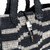 Eastwood Black Chaguar Handbag on internet
