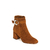 Image of Abby Caramel Boot