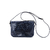 Rothko crossbody Crocodile Bag in Blue on internet