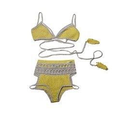 HUMMINGBIRD BIKINI CODE 2612 on internet