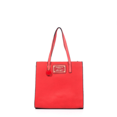 MONACO-SHOPPING BAG TRES DIVISIONES (CJU10785)
