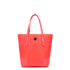SHOPPING-CARTERA (CSC342)
