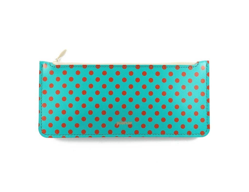 Pencil Pouch Small DR on internet
