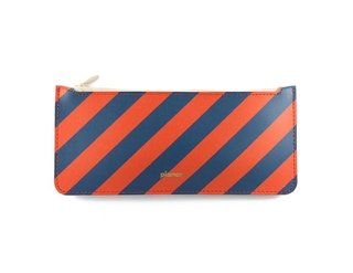 Pencil Pouch Small RB