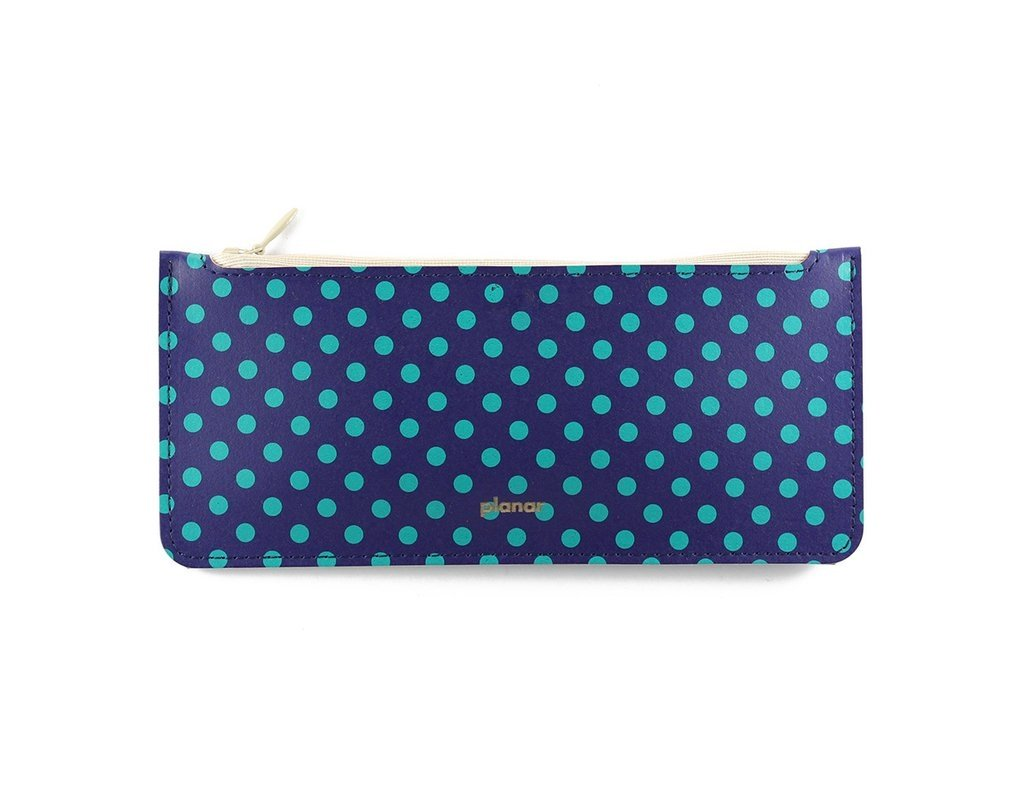 Pencil Pouch Small DG - buy online