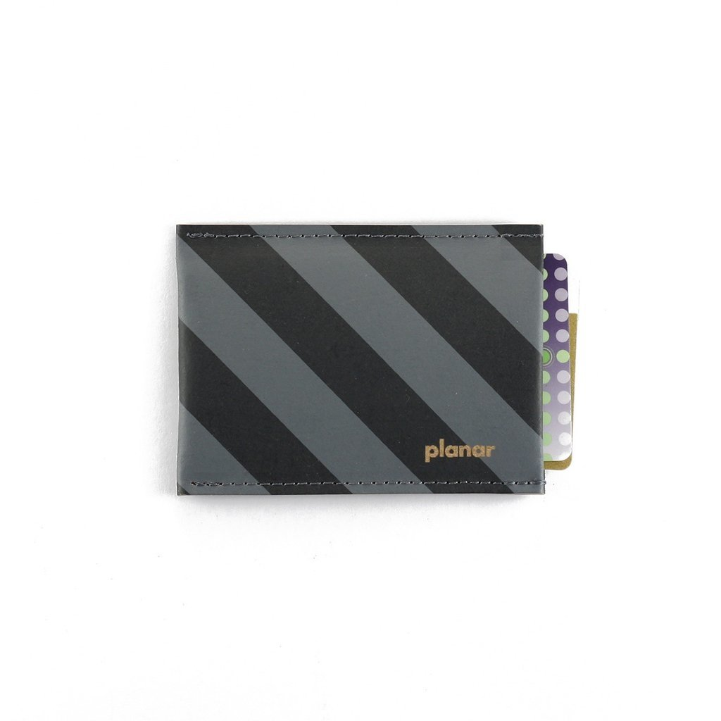 XS Card Holder Stripes GB on internet