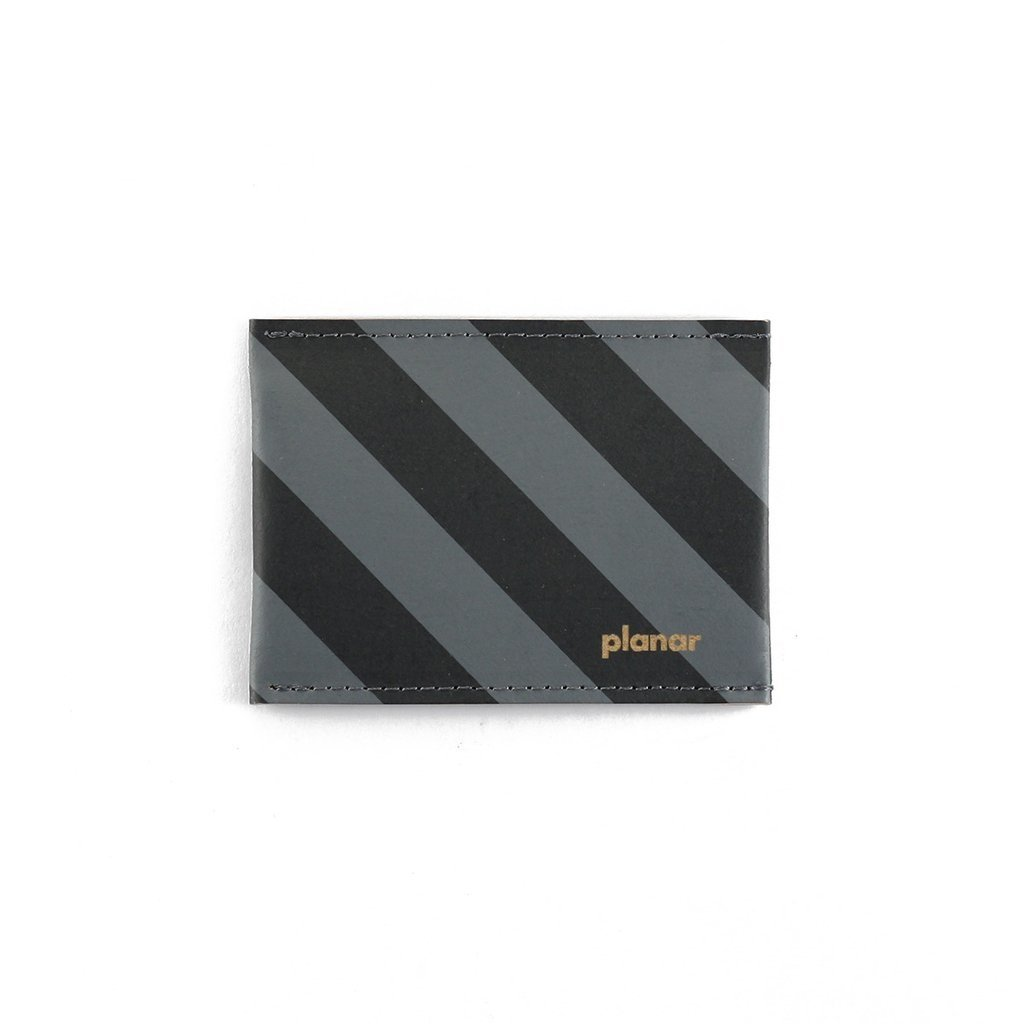 XS Card Holder Stripes GB - buy online