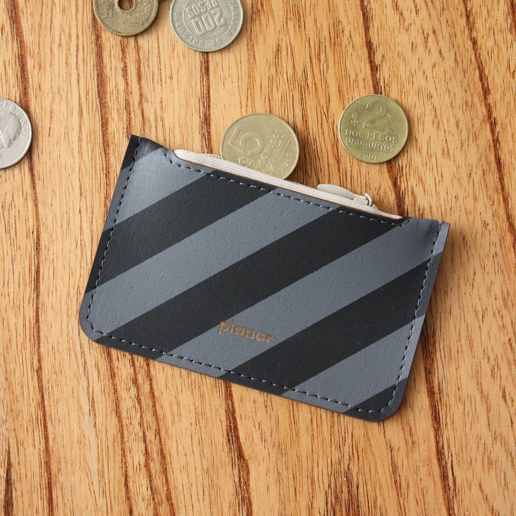 Coin Case Stripes GB - buy online
