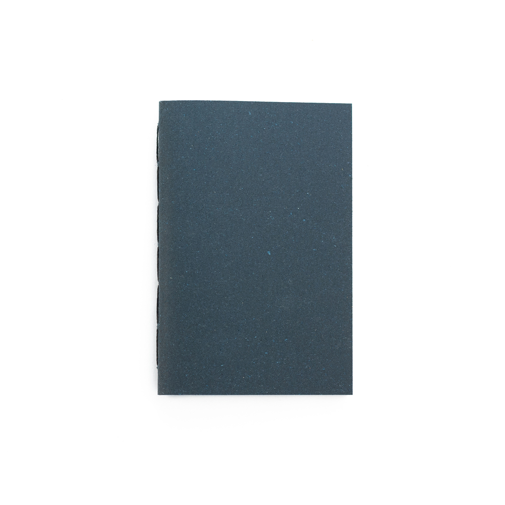 A6 Notebook Natural B - buy online