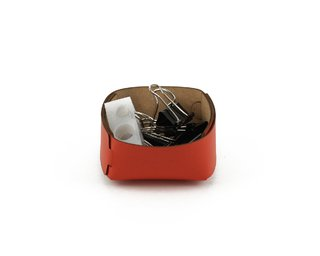 B1 Container Solid Red - buy online