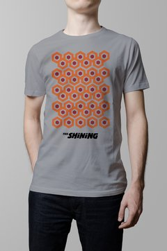 THE SHINING - BSIDE TEES | Esas Otras Remeras