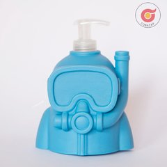 Dispenser Buceo - comprar online