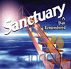 Sanctuary - A Dan Remembered - Vários Artistas -
