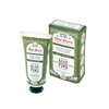 After Shave Vegetal Romero y Tea Tree