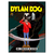 Dylan Dog Vol.15 - Um Cobrador de Matar
