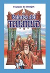 RELATOS DEL TALMUD  5 TOMOS