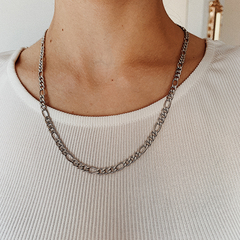 Collar Dusty - comprar online
