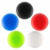 Grips Cubre Sticks  Altas Tipo Kontrol Freek x2 pares