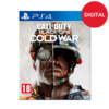 Call of duty Black Ops Cold War - comprar online