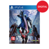 Devil May Cry 5 PS4 - comprar online