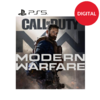 Call of duty Modern Warfare (Ingles)