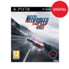 Need for speed Rivals PS3 - comprar online