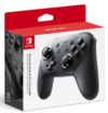 Pro controller Original Nintendo Switch