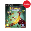 Rayman legends ps3 digital