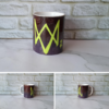 Watch Dogs 2 Taza de ceramica