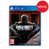 Call of Duty Black ops 3 Zombies chronicles (Ingles) PS4